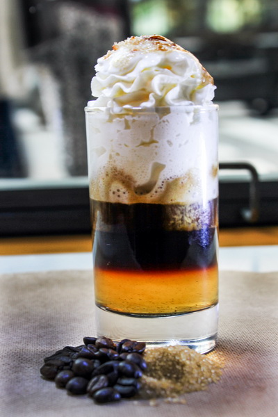 cafe irlandes_resize