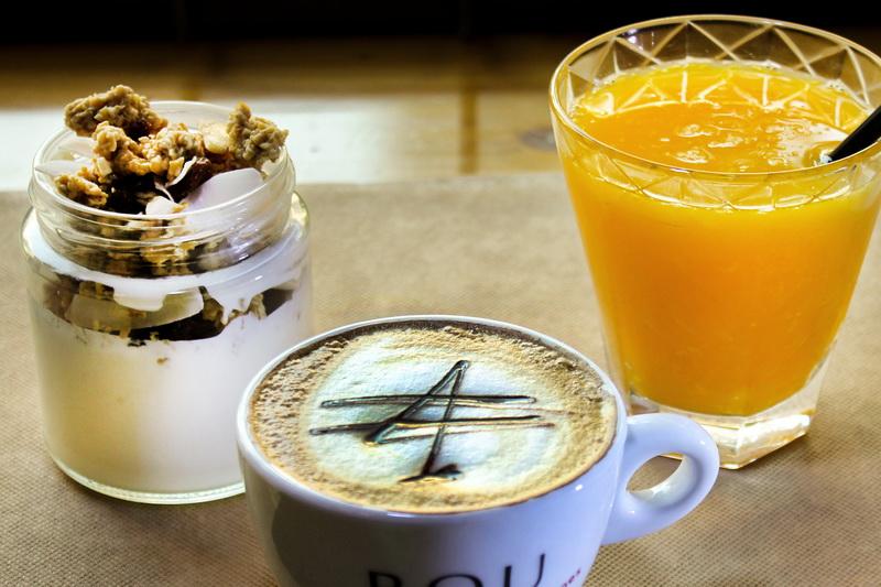 desayuno 1_resize