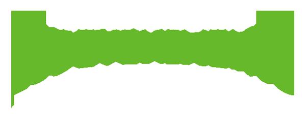 esdeveniments2