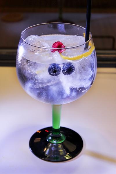 gin tonic_resize