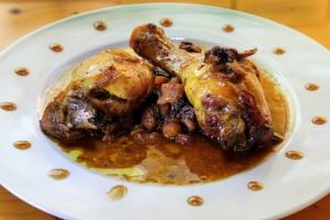 pollo_resize