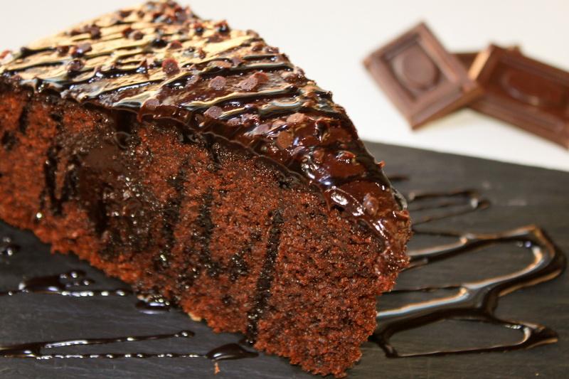 tarta chocolate_resize