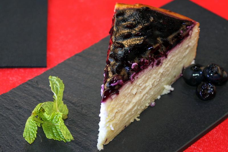 tarta queso 2_resize