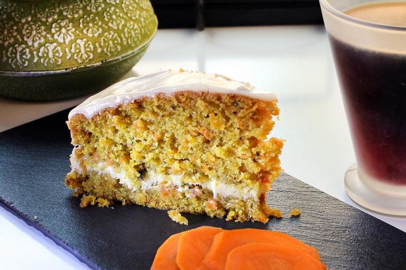 tarta zanahoria_resize